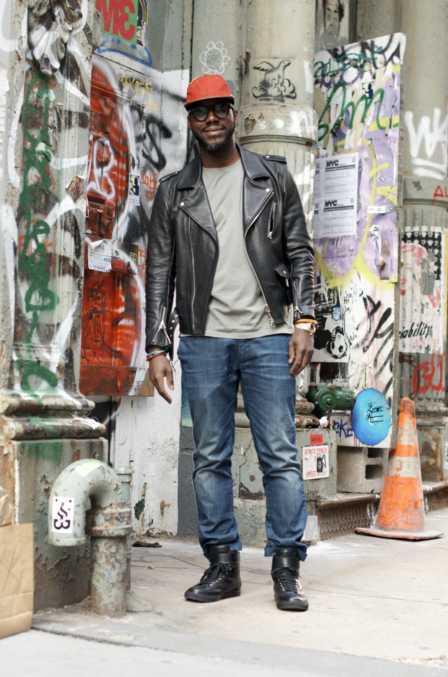 Marcus-Paul-Mercer-St-An-Unknown-Quantity-Street-Style-Blog2.png