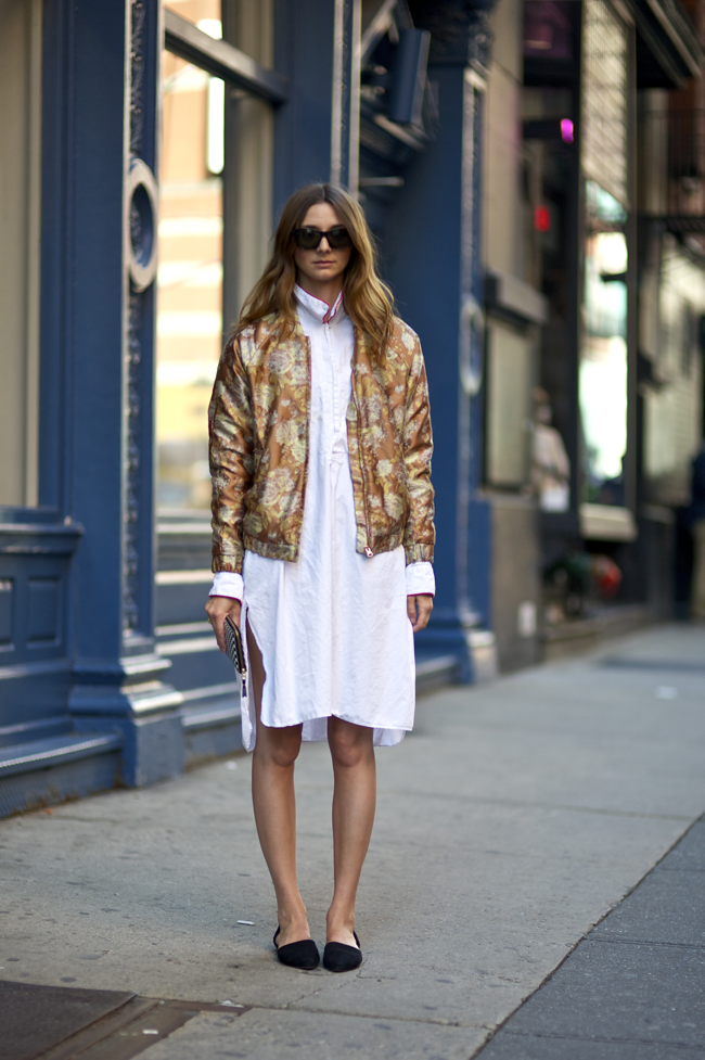 Brie+Welch+H%2526M+Vintage+Jenny+Kayne+Comme+des+Garcons+Sliver+Lining+Opticians+Soho+An+Unknown+Quantity+New+York+Fashion+Street+Style+Blog.png