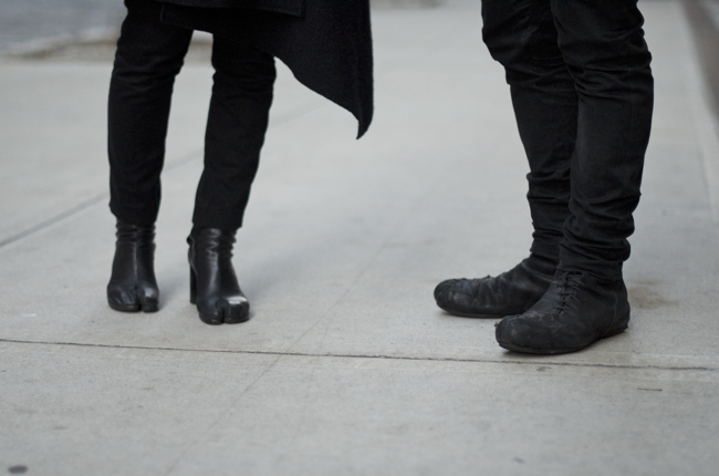 Kayuet-Chau-Onkit-Wong-Crsoby-St-An-Unknown-Quantity-Street-Style-Blog4.png