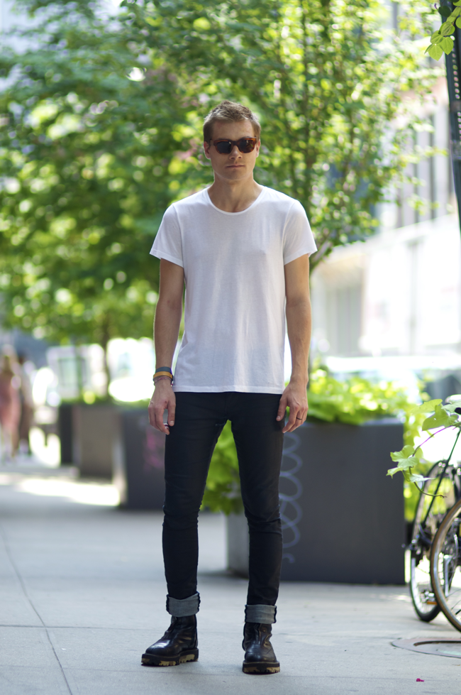 Corey+Moran+Crosby+St+An+Unknown+Quantity+New+York+Fashion+Street+Style+Blog1.png