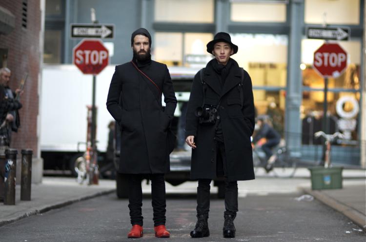 Adam+Katz+Sinding+YoungJun+Koo+Jersey+St+Soho+Carol+Christian+Poell+Damir+Doma+Y%27s+Vintage+DRKSHDW+An+Unknown+Quantity+New+York+Fashion+Street+Style+B.png