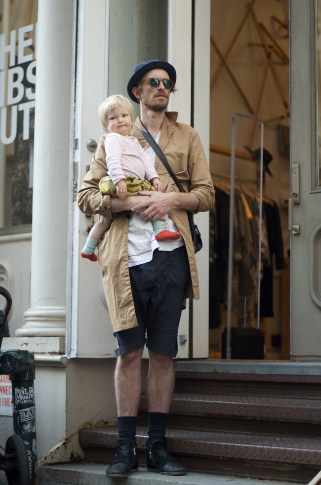 Henrik-Vibskov-Broome-St-An-Unknown-Quantity-New-York-Fashion-Street-Style-Blog.png