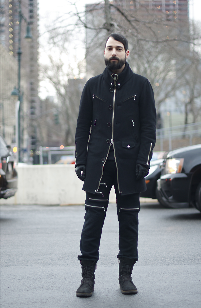 Mike-Nouveau-Pier94-An-Unknown-Quantity-Street-Style-Blog1.png