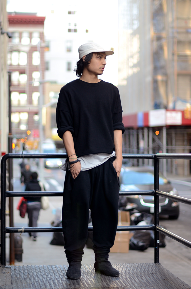 David-Pacho-Silent-by-Damir-Doma-Shop-An-Unknown-Quantity-New-York-Fashion-Street-Style-Blog1.png