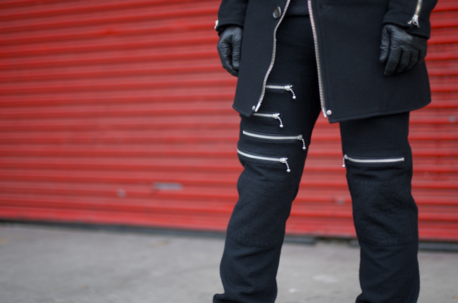 Mike-Nouveau-Pier94-An-Unknown-Quantity-Street-Style-Blog3.png