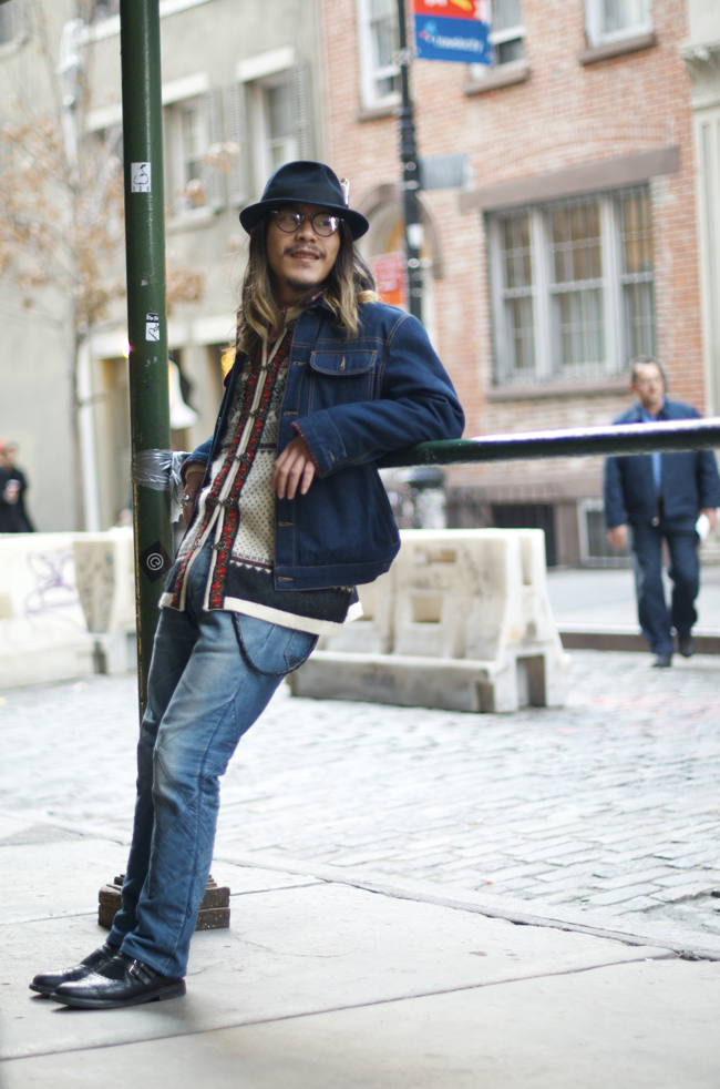 Masaaki-Hashimoto-Mercer-St-An-Unknown-Quantity-Street-Style-Blog1.png