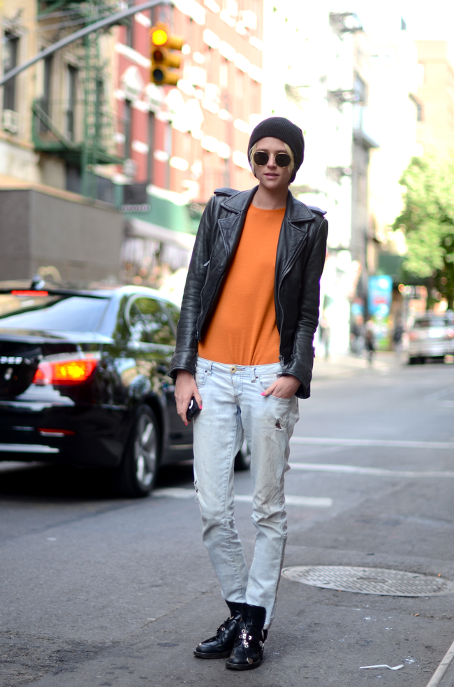 Milou-Van-Groesen-Spring-St-An-Unknown-Quantity-New-York-Fashion-Street-Style-Blog1.png