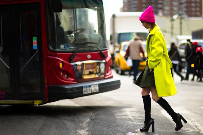 Anya+Ziourova+No+21+Eugenia+Kim+Prabal+Gurung+New+York+Fashion+Week+An+Unknown+Quantity+Street+Style+Blog.jpg