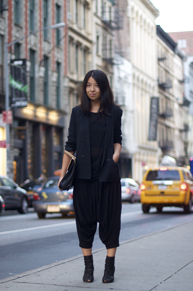 Jia+Jia+Broadway+An+Unknown+Quantity+New+York+Fashion+Street+Style+Blog1.png