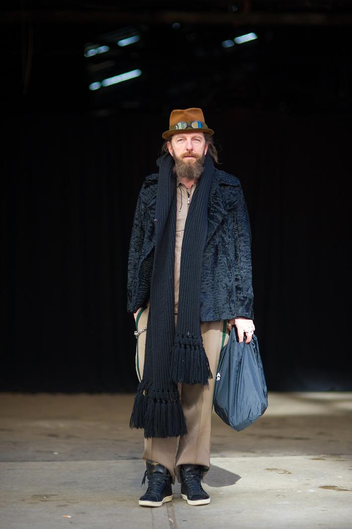 Roberto+Lorenzi+Diesel+Black+Gold+Mens+Designer+Saint+Laurent+Paris+Vintage+Blackmeans+New+York+Fashion+Week+An+Unknown+Quantity+Street+Style+Blog.jpg