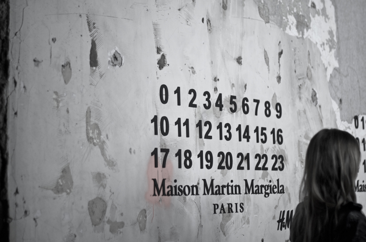 Maison+Martin+Margiela+for+H%2526M+Launch+Party+An+Unknown+Quantity+New+York+Fashion+Street+Style+Blog1.png