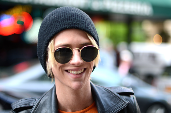 Milou-Van-Groesen-Spring-St-An-Unknown-Quantity-New-York-Fashion-Street-Style-Blog4.png