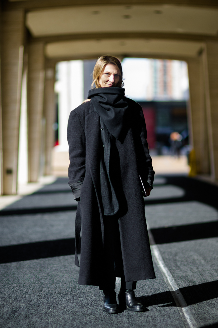 Ellinor+Stigle+New+York+Fashion+Week+Damir+Doma+Vintage+Ann+Demeulemeester+An+Unknown+Quantity+Street+Style+Blog+.jpg