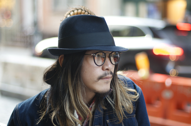 Masaaki-Hashimoto-Mercer-St-An-Unknown-Quantity-Street-Style-Blog3.png