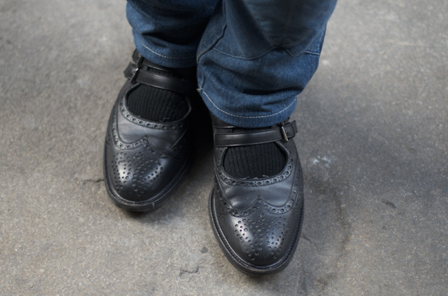 Masaaki-Hashimoto-Mercer-St-An-Unknown-Quantity-Street-Style-Blog6.png