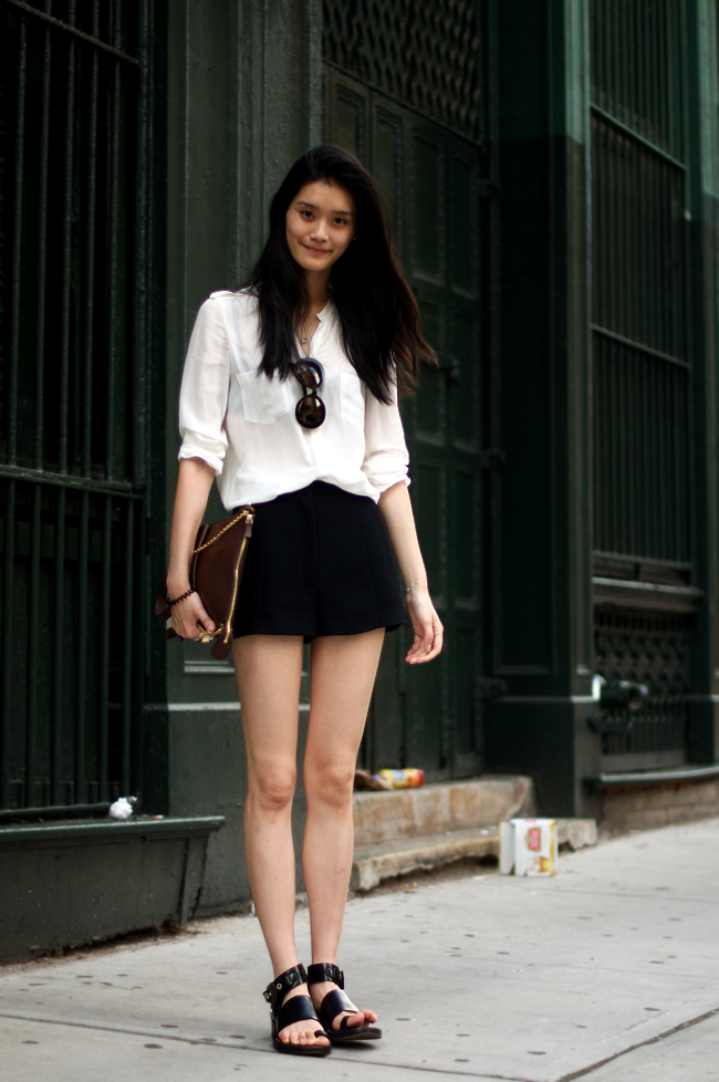 Ming+Xi+Crosby+St.+An+Unknown+Quantity+New+York+Fashion+Street+Style+Blog1.png