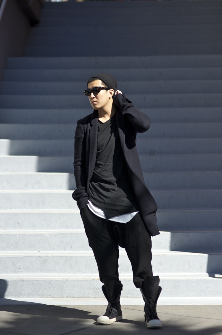 Zhao+Wu+VOIDTHEBRAND+RICK+OWENS+Thamanyah+Effector+An+Unknown+Quantity+New+York+Fashion+Street+Style+Blog1.png