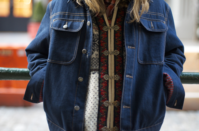 Masaaki-Hashimoto-Mercer-St-An-Unknown-Quantity-Street-Style-Blog2.png