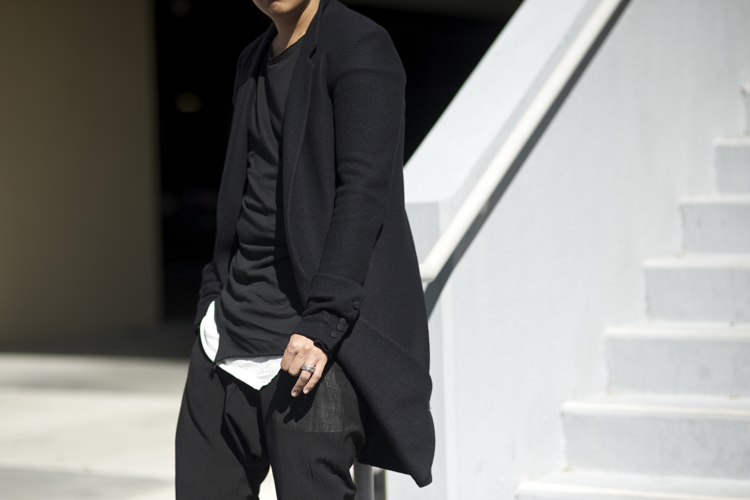 Zhao+Wu+VOIDTHEBRAND+RICK+OWENS+Thamanyah+Effector+An+Unknown+Quantity+New+York+Fashion+Street+Style+Blog3.png