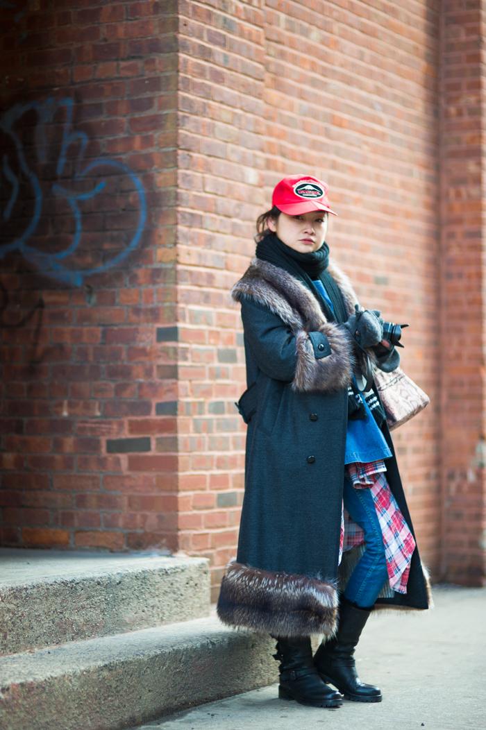 Rei+Shito+%E3%82%B7%E3%83%88%E3%82%A6%E3%83%AC%E3%82%A4+Thom+Browne+Efilevol+Undercover+Sartol+Vintage+New+York+Fashion+Week+An+Unknown+Quantity+Street+Style+Blog.jpg