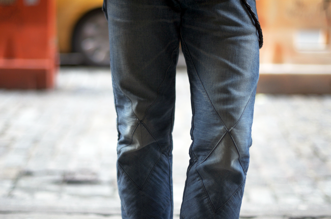 Masaaki-Hashimoto-Mercer-St-An-Unknown-Quantity-Street-Style-Blog7.png