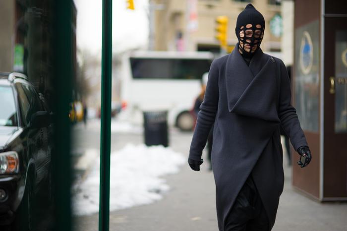 Alejandro+Calvani+New+York+Fashion+Week+Rick+Owens+An+Unknown+Quantity+Street+Style+Blog.jpg