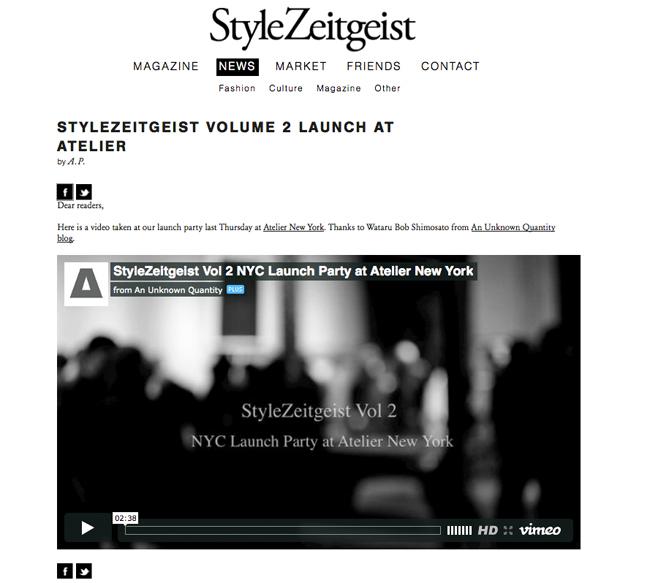 StyleZeitgeist+News+%E3%81%AE%E3%82%B3%E3%83%92%E3%82%9A%E3%83%BC.jpg