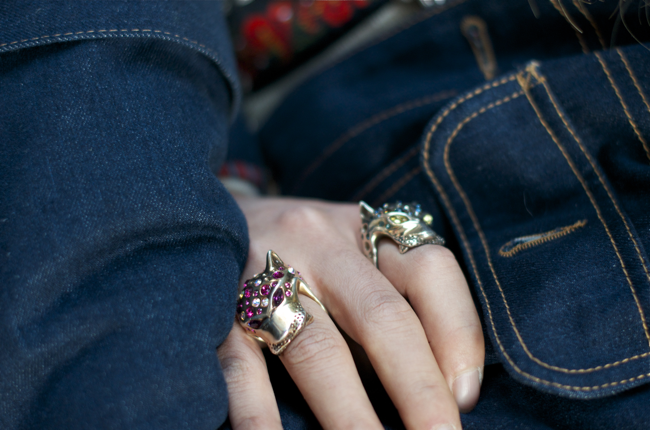 Masaaki-Hashimoto-Mercer-St-An-Unknown-Quantity-Street-Style-Blog5.png