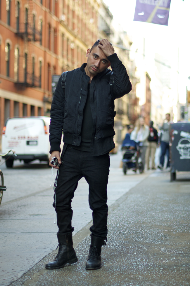 Nicola-Formichetti-Greene-St-An-Unknown-Quantity-Street-Style-Blog2.png