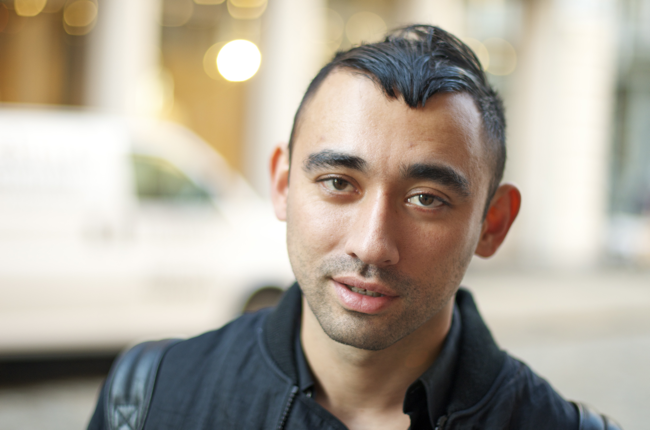 Nicola-Formichetti-Greene-St-An-Unknown-Quantity-Street-Style-Blog4.png