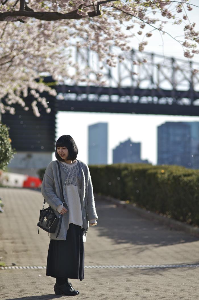 Rui+Yokoo+3.1+Phillip+Lim+Pashli+Satchel+Y-3+Marsell+Roosvelt+Island+New+York+Fashion+Street+Style+Blog1.png