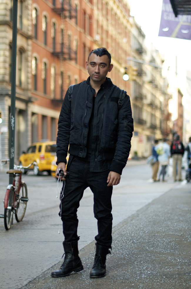 Nicola-Formichetti-Greene-St-An-Unknown-Quantity-Street-Style-Blog1.png