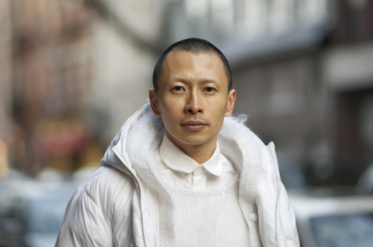 Terence+Koh+MacDougal+St+An+Unknown+Quantity+New+York+Fashion+Street+Style+Blog2.png