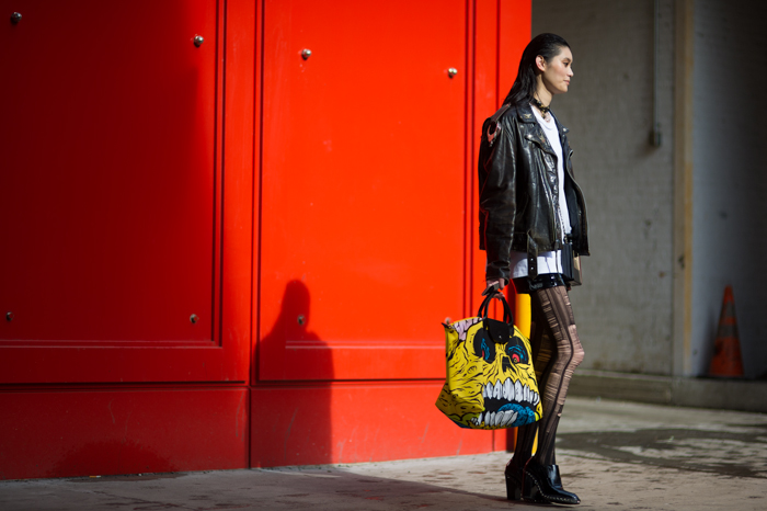 Ming+Xi+Jeremy+Scott+New+York+Fashion+Week+An+Unknown+Quantity+Street+Style+Blog-1.jpg