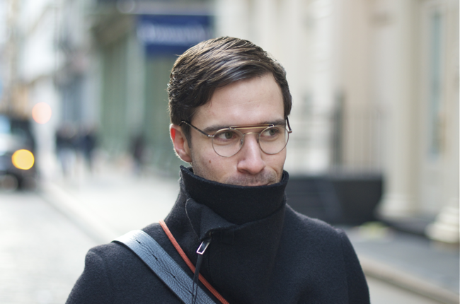 Adam-Katz-Sinding-Greene-St-An-Unknown-Quantity-Street-Style-Blog2.png