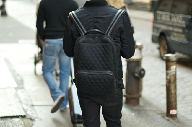 Nicola-Formichetti-Greene-St-An-Unknown-Quantity-Street-Style-Blog5.png