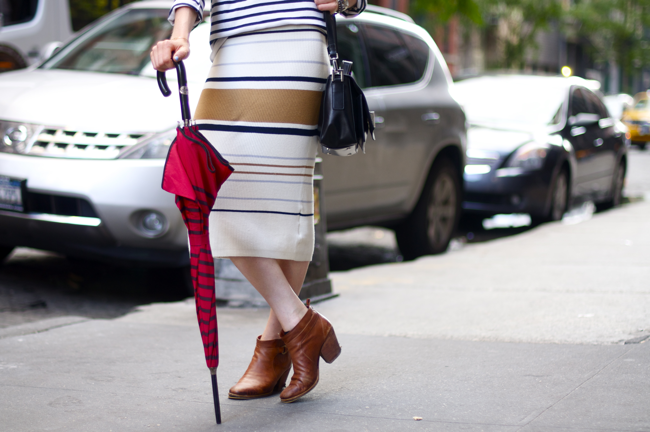 Kailey+Crosby+St.+An+Unknown+Quantity+New+York+Fashion+Street+Style+Blog3.png