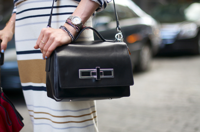 Kailey+Crosby+St.+An+Unknown+Quantity+New+York+Fashion+Street+Style+Blog2.png