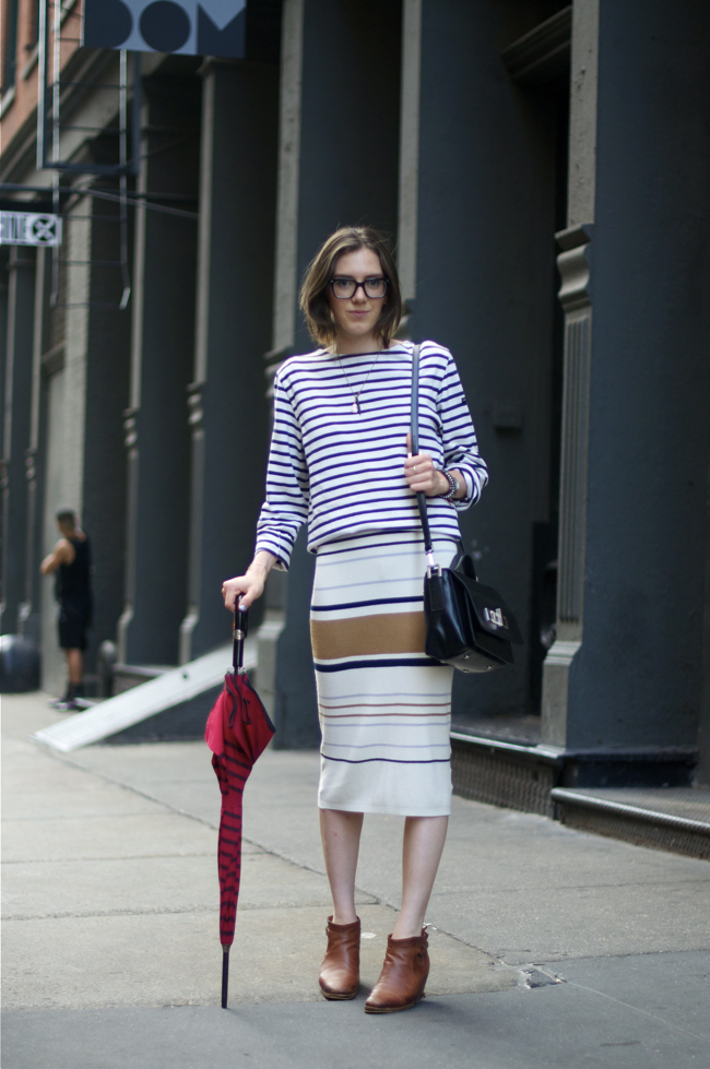 Kailey+Crosby+St.+An+Unknown+Quantity+New+York+Fashion+Street+Style+Blog1.png