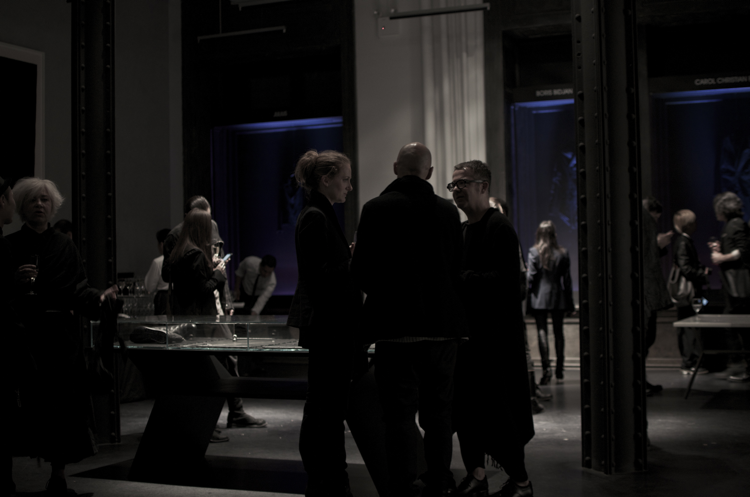 ATELIER+NEW+YORK+10+YEAR+ANNIVERSARY+PARTY+An+Unknown+Quantity+New+York+Fashion+Street+Style+Blog+8.png