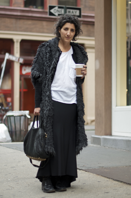 Toni-Lakis-Wooster-St-An-Unknown-Quantity-Street-Style-Blog2.png