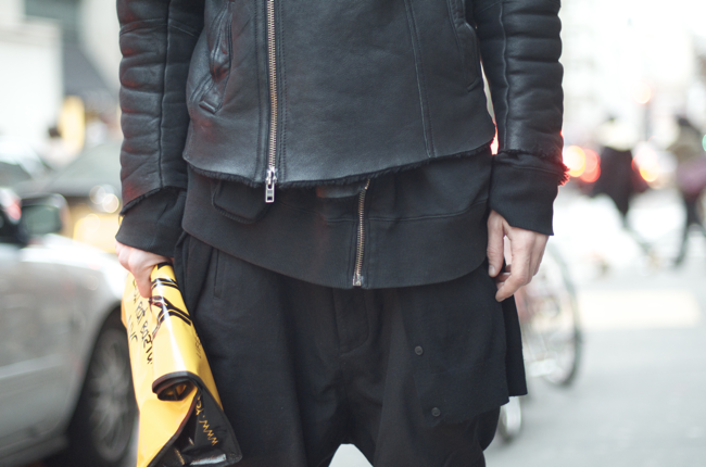 Pierre-Yves-Broome-St-An-Unknown-Quantity-Street-Style-Blog3.png