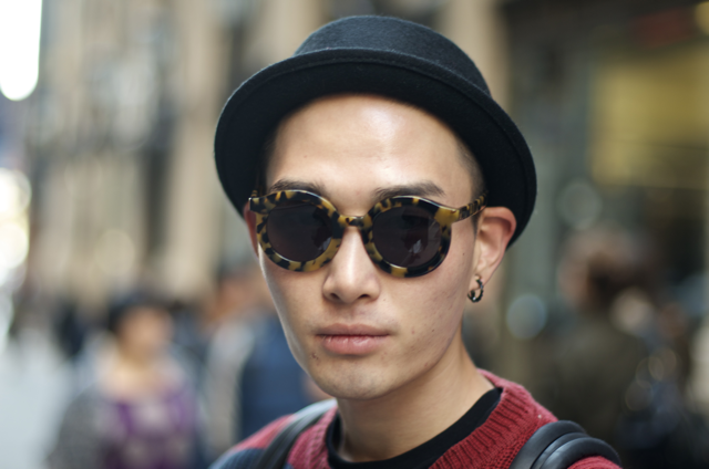 Noma-Han-Wall-St-An-Unknown-Quantity-Street-Style-Blog5.png