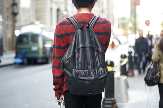 Noma-Han-Wall-St-An-Unknown-Quantity-Street-Style-Blog4.png