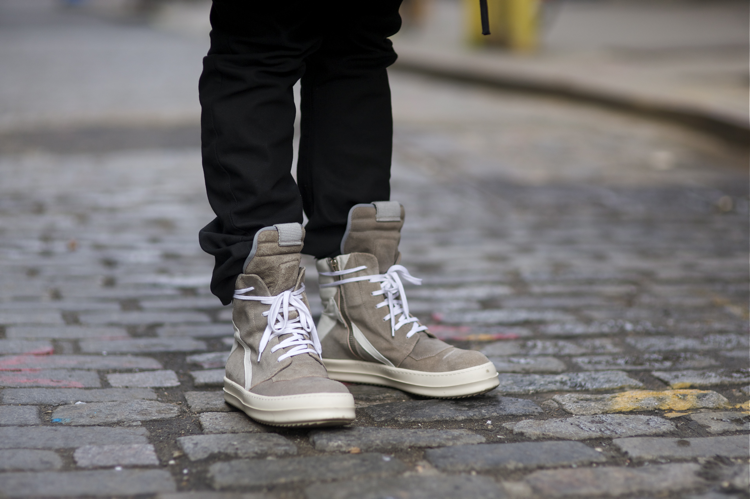 Jeremy+Kirkland+Rick+Owens+Boris+Bidjan+Saberi+Crosby+St+An+Unknown+Quantity+New+York+Fashion+Street+Style+Blog4.png