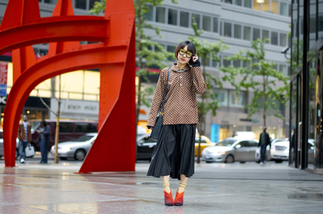 Rui-Yokoo-East-57th-St-An-Unknown-Quantity-Street-Style-Blog1.png