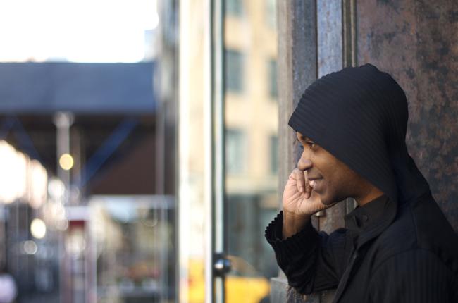 Zari-Awodein-Hudson-St-An-Unknown-Quantity-Street-Style-Blog2.jpg
