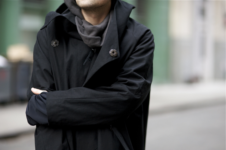 Jeremy+Kirkland+Rick+Owens+Boris+Bidjan+Saberi+Crosby+St+An+Unknown+Quantity+New+York+Fashion+Street+Style+Blog3.png