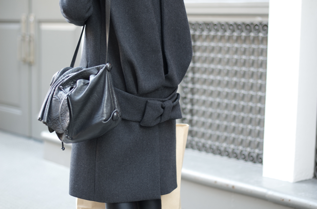 Sidra-Durst-Wooster-St-An-Unknown-Quantity-Street-Style-Blog2.png