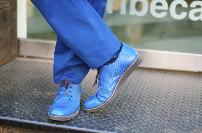 Zari-Awodein-Hudson-St-An-Unknown-Quantity-Street-Style-Blog4.jpg